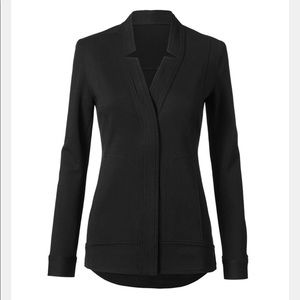 Cabi Black Blazer # 5480 XL